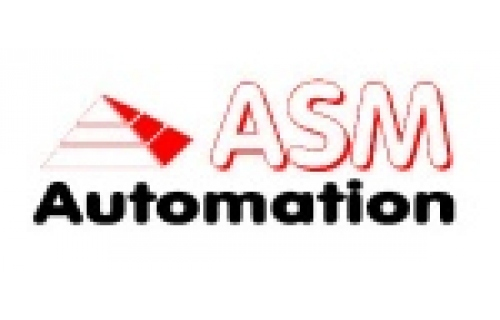 ASM Automation